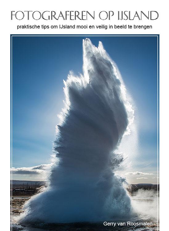 fotograferen-op-IJsland