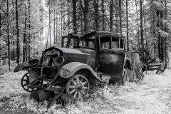 1926 Studebaker