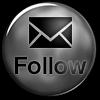 Mail de link door