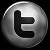 Tweet dit blog